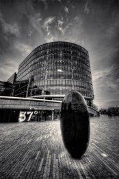 57 Thames Embankment
