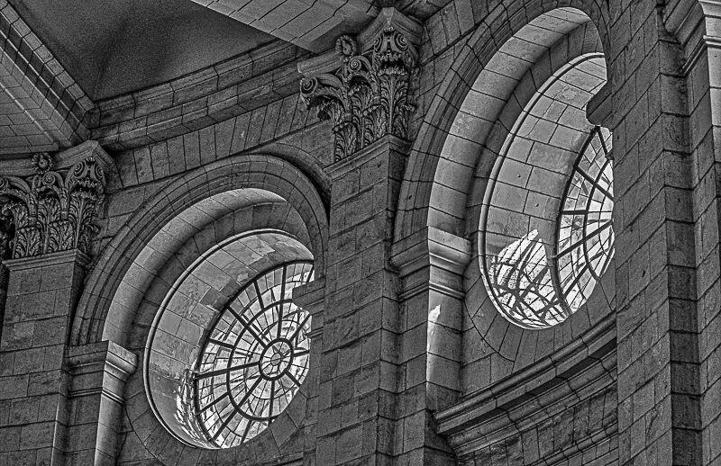 St Omer Eglise