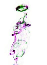 Smoke Pattern 2
