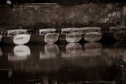 Dedham Boats 1