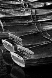 Dedham Boats 2