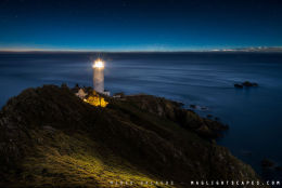 night point