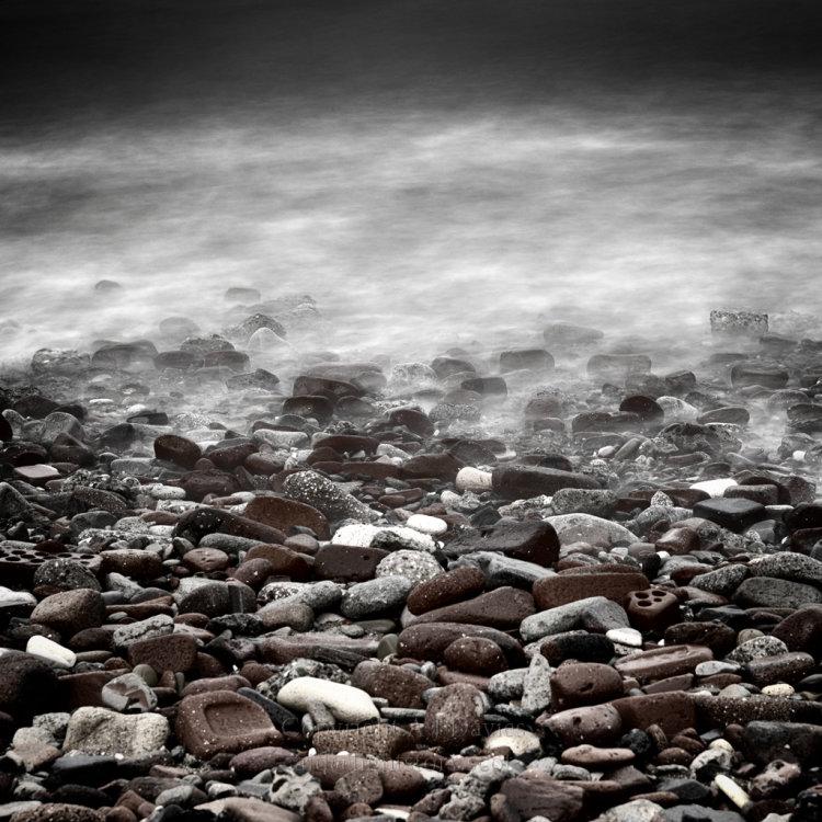Blundellsands Beach