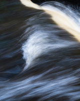 Detail, Stainforth Force