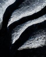 Limestone, Clawthorpe Fell 01