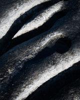 Limestone, Clawthorpe Fell 02