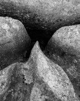 Limestone Detail, Malham 02