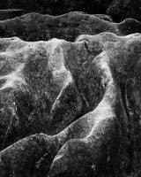 Limestone Detail 03, Malham Cove