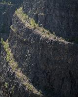 Middlebarrow Quarry