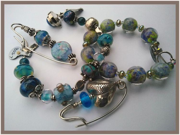 Bijou Jewellery