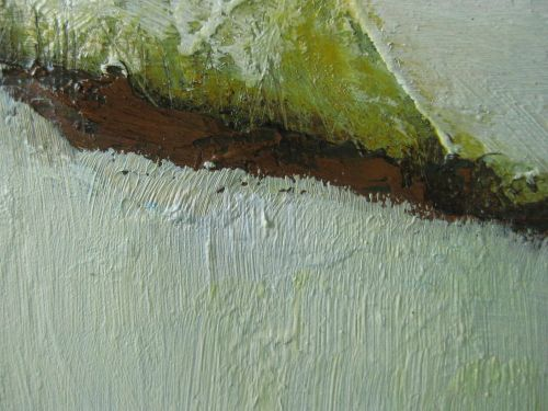 Landscape Folly (detail)