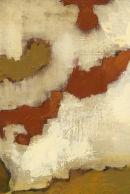 Tableau (detail)