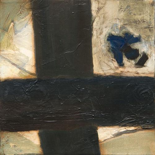 Cross One