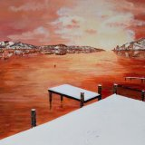 Kal Lake (sold)