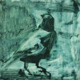Crow (5)