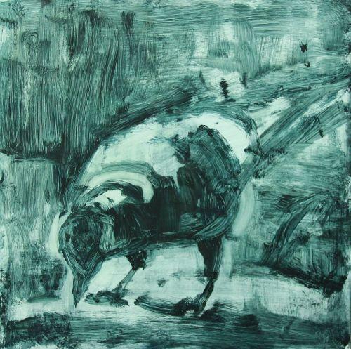 Crow (6)