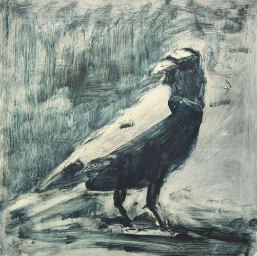 Crow (2)