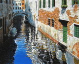 Side Canal 1