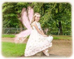 9055-Fairy