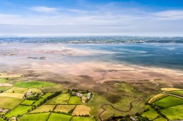 Strangford Lough - 9984