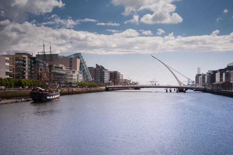 Dublin-14-07-05 1069