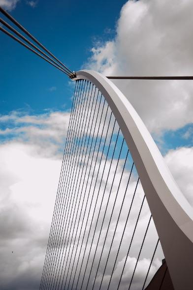 Dublin-14-07-05 1087