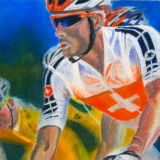 Road Race 2012 - SOLD