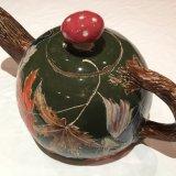 Woodland teapot NFS
