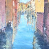 Venice 3 SOLD
