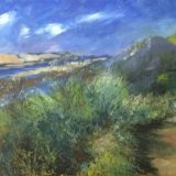 Camel Estuary SOLD