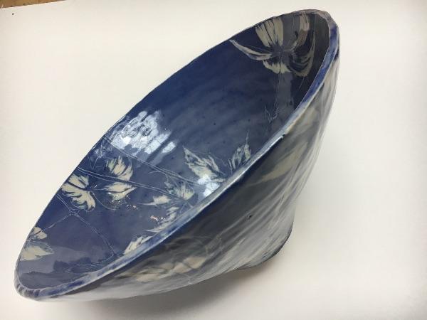 NFS bowl