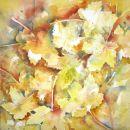 Autumn Leaves 2011