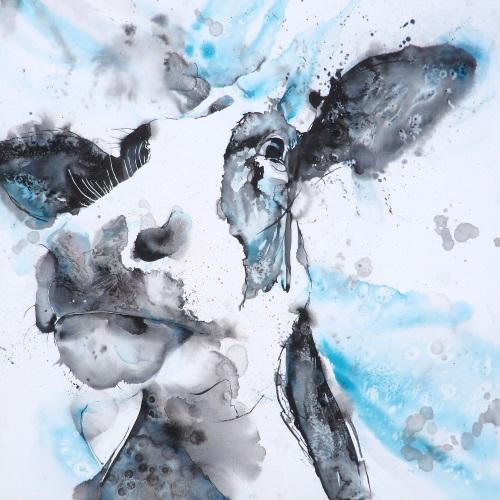 Moody Blue II