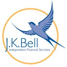 Financial Services Logo JKB