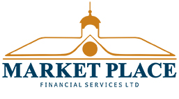 Market Place Financial Services logo
