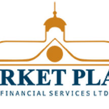 Market Place Financial Services logo