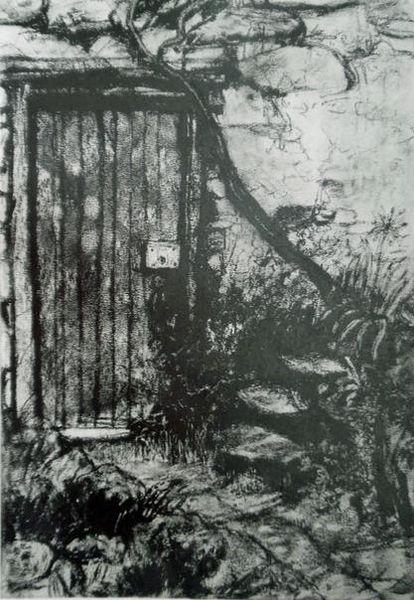 etchings-2