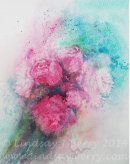 Pink & Perfumed