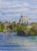 Tower Envy (Windsor) NFS