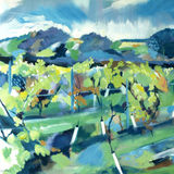 Vineyard I - SOLD