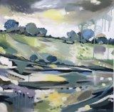 River's edge - SOLD