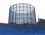 Blackwall Gasworks