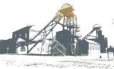 Ashington Colliery