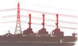Isle of Grain Power Station