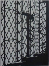 Tudor windows