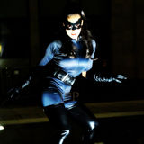CatwomanComicBook5