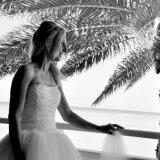 bridebeach