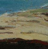 Sea Weybourne 1