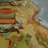 Sea Weybourne 2