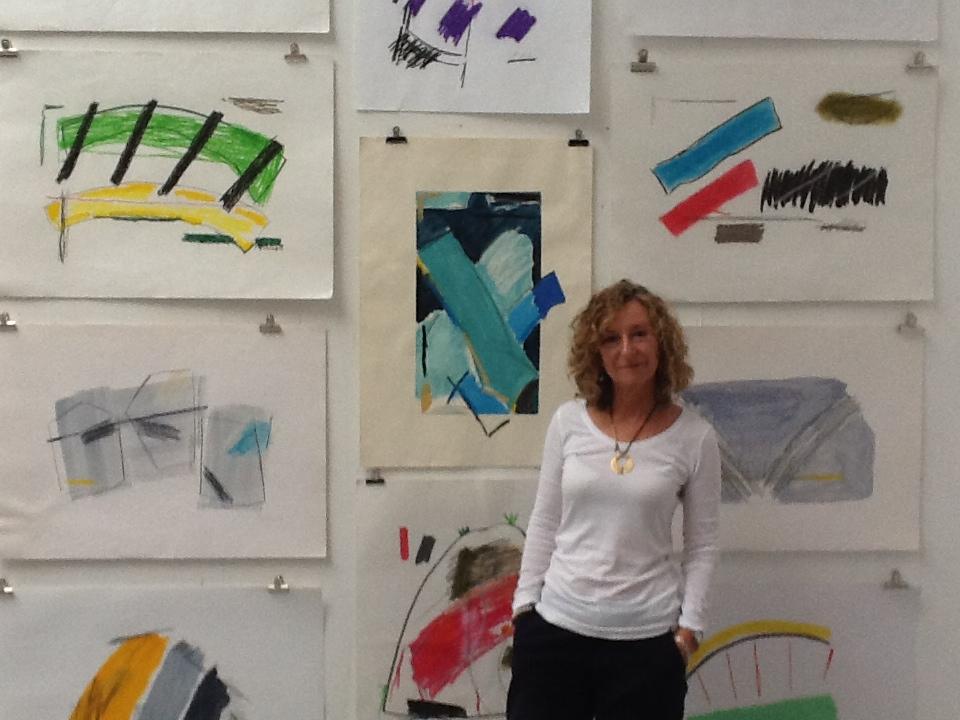 Drawings Studio 2015
